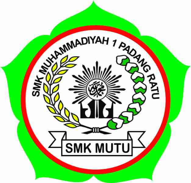 SMK 1 PDANGRATU